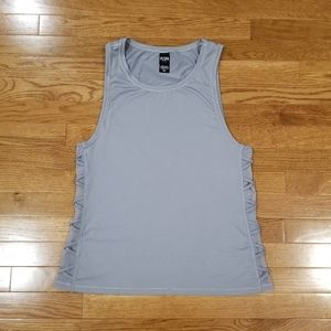Victoria Sport muscle tank S